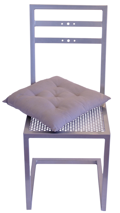 chaise-metal_web